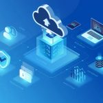A Buyer's Guide to Cloud Managed Services