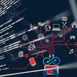 Applying DevOps to Improve the Effectiveness and ROI of IoT Testing