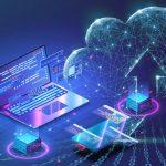 Edge Intelligence: Enabling Intelligence beyond Cloud