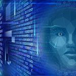 Enabling Smart Scrolling using Eye Tracking Technology
