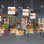Facial Recognition in Retail- Enhance In-store Customer experience and Improve Retailer Operations