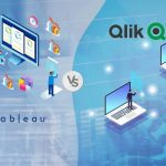 Tableau vs QlikView: A Detailed Overview