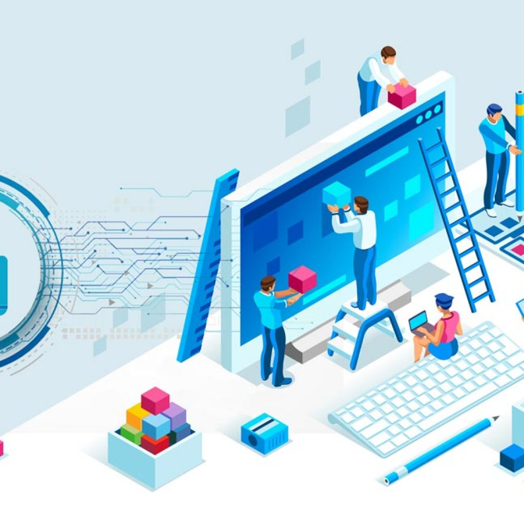 Building an Effective Vulnerability Management Program